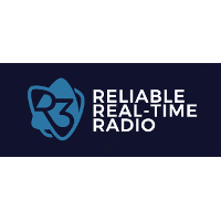 Reliable Real-time Radio