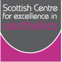 Scottish Centre for Excellence in Dentistry