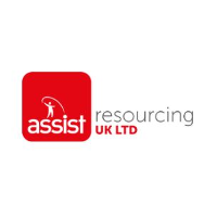 Assist Recruitment
