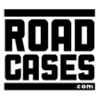 Road Cases USA?uq=w9if130k