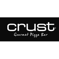 Crust Gourmet Group