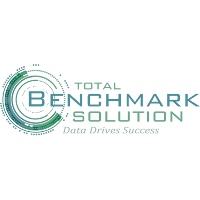 Total Benchmark Solution