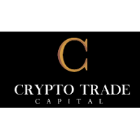 vTrader - Buy bitcoin with EURO, Wallet-uri online