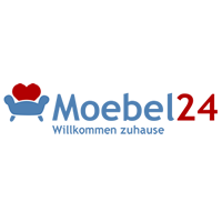Möbel 24 Company Profile: Valuation & Investors | PitchBook
