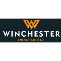Winchester Energy