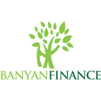 Banyan Finance