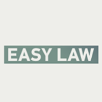 Easy Law?uq=w9if130k