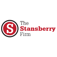 The Stansberry Firm