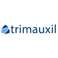Trimauxil