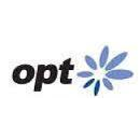 OPT Holdings