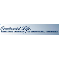 Continental Life Insurance