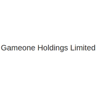 Gameone Group