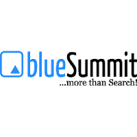 Blue Summit Media