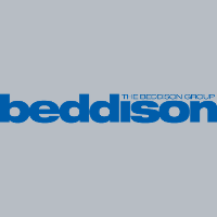 The Beddison Group