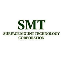 Surface Mount Technology Corporation
