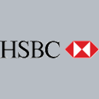 HSBC Transaction Services