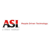 ASI Business Solutions