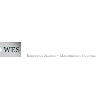 Wood Executive Search