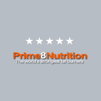 Prime8Nutrition?uq=w9if130k