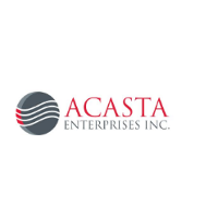 Acasta Enterprises