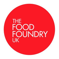 The Food Foundry?uq=UG6efJS6