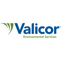 Valicor Environmental Services