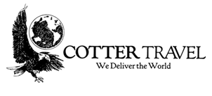 Cotter Travel Associates