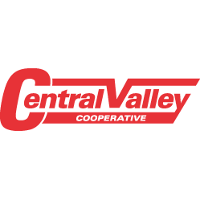 Central Valley Cooperative