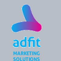 Adfit Marketing Solutions