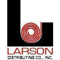 Larson Distributing Co.