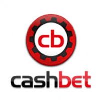 Cashbet Company Profile Valuation Investors Pitchbook
