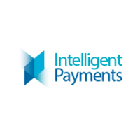 Intelligent Payments Group