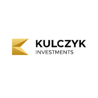 Kulczyk investments sa luxembourg royal family forextime withdrawal definition