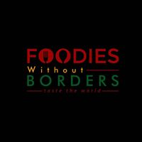 Foodies Without Borders