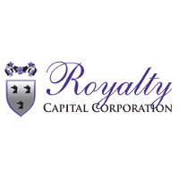 Royalty Capital (Life and Health Insurance)