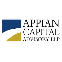 Appian Capital Advisory