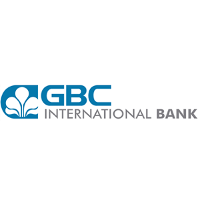 Gbc International Bank