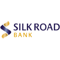 Silk Road Bank AD Skopje