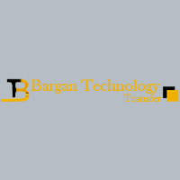Bargan Technology