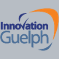 Innovation Guelph