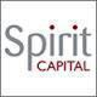 Spirit Capital Partners