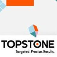 Topstone Research