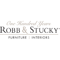 Robb & Stucky International