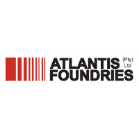 Atlantis Foundries