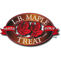 L.B. Maple Treat