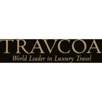 Travel Corporation of America