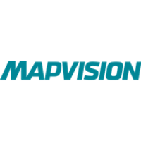 Mapvision