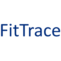 FitTrace
