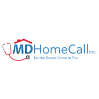 MD HomeCall