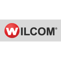 WilTel Communications Group